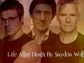 life-after-death-ban1-8e1fbd980dbdf007d703b09449b3edb1bf6747db