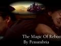 the-magic-of-reborn-love-by-penumbria-1-907283ffdeec530bf4b50c83ea25824db8b52c09